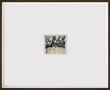 Janna Prinsloo - Untamed Beauty 3.jpg