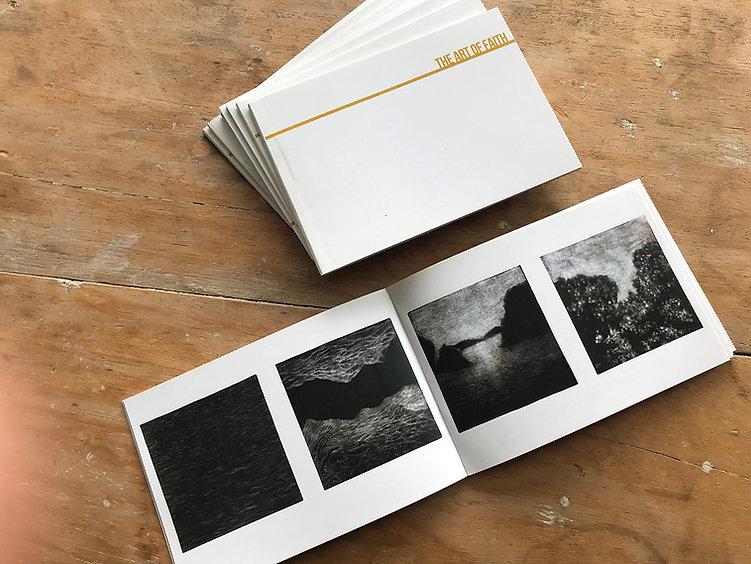 Golden Thread Catalogue.jpg
