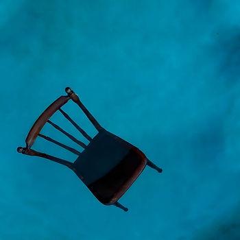 Floating 2.jpg