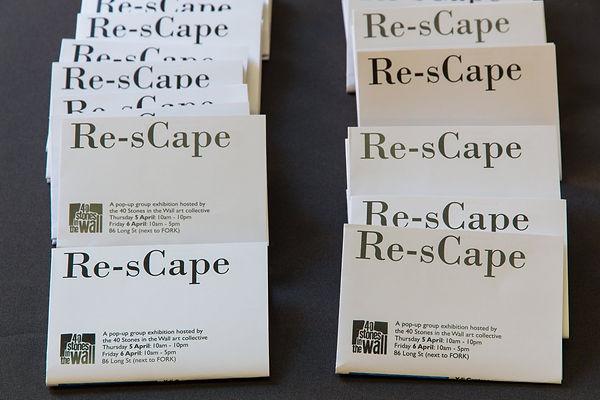 ReScape Catalogue.jpg