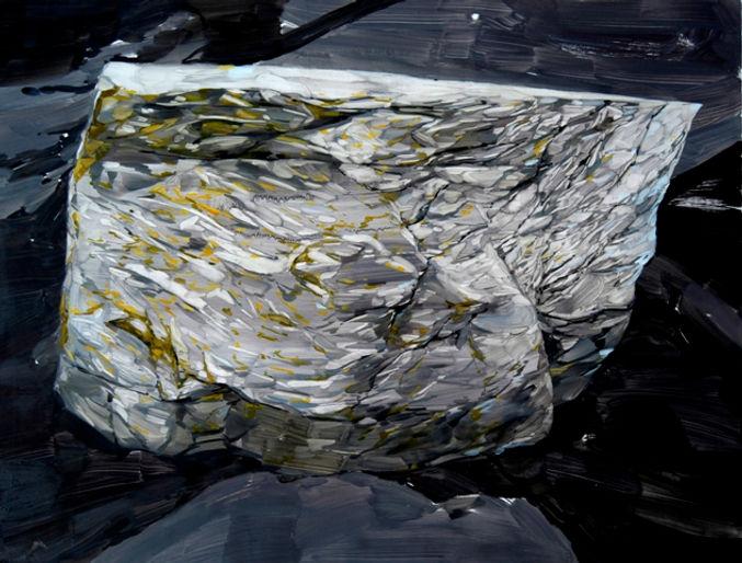 Heidi Fourie - Singular Stone.jpg