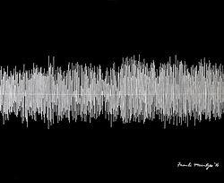 Th Noise We Make.jpg