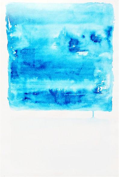 two_blue_22.jpg