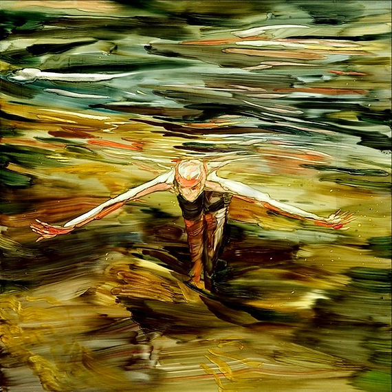 Heidi Fourie - Submerged_edited.jpg