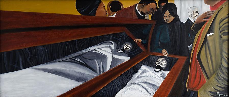 Mjijwa - Death in the Room.jpg