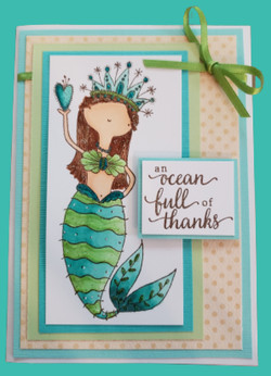 Thank you card (1)