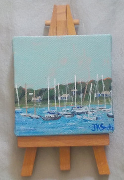 Harbor mini - Edited