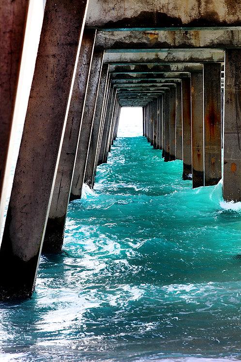 Under the Pier (Florida)