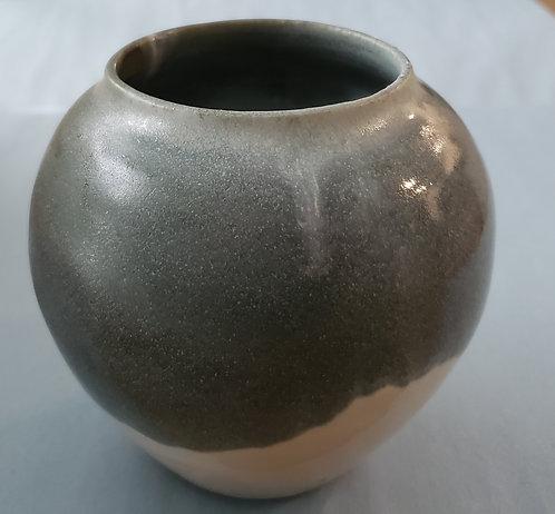 Vase/Utensil Holder 2