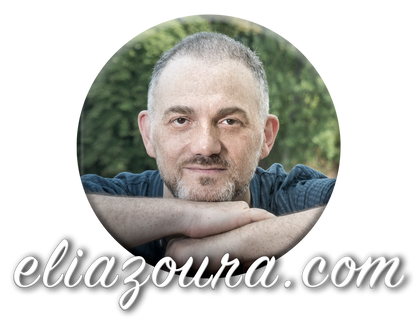 eliazoura.com-LOGO-V2 copie.png