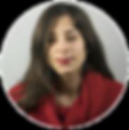 2019-06-11_17-55-43 MELANIE_modifié.png