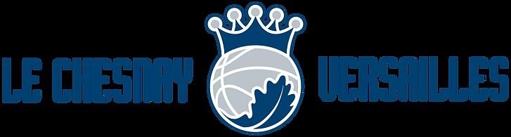 Nouveau logo Script - Web_edited.png