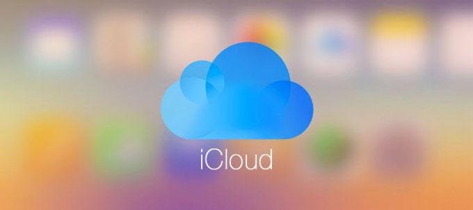 iCloud pour débutants
