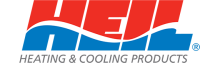 heil-hvac-logo.png