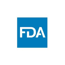 FDA Requests Removal of All Ranitidine Products (Zantac) from the Market