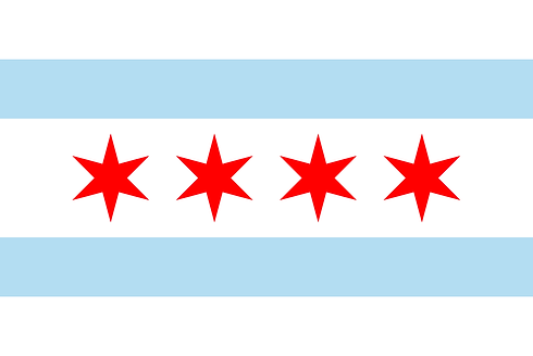 Flag_of_Chicago,_Illinois.svg.png
