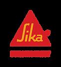 Sika_ClaimU_pos_rgb_30.png