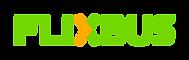 FlixBus_Logo_RGB_green.png