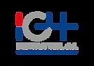 IGH 2021 Logo GLAVNI s nazivom HRV v1.0
