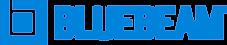 Bluebeam-Logo.png