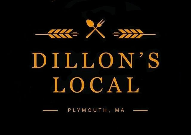 Home Dillonslocal