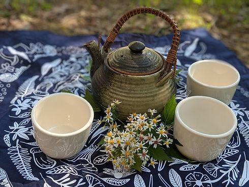 Tea for two_Josh Schwartz_Red Maple.jpg
