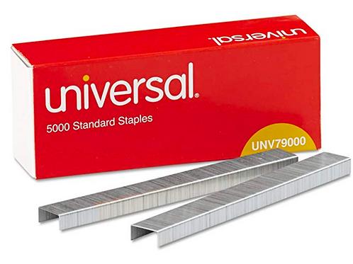 210 Strip Staples