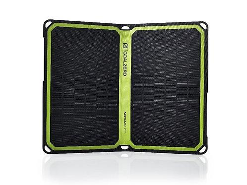 Solarmodul NOMAD 7 PLUS