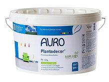 Plantodecor Premium-Wandfarbe 524 abtönbar