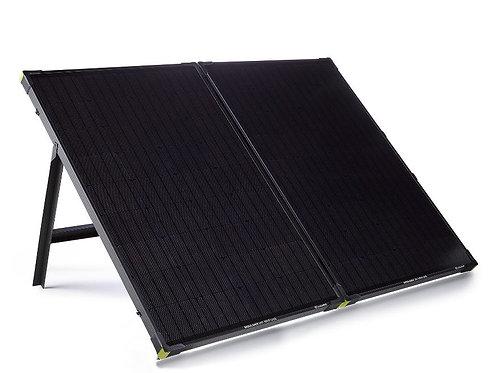 Solarmodul Boulder 200 Briefcase