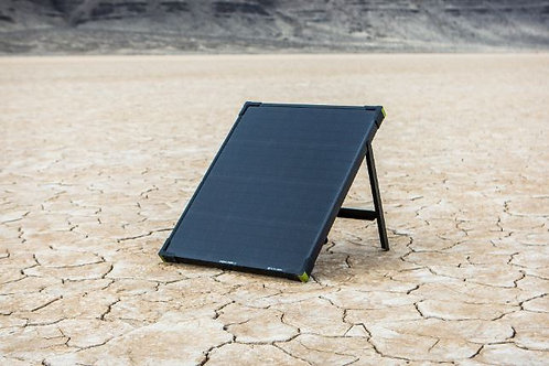 Solarmodul Boulder 50