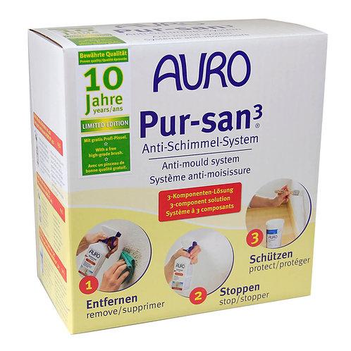 Pur-san3 Antischimmel-System 414, 1 Stk.