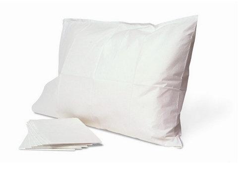 Pillow Case - White