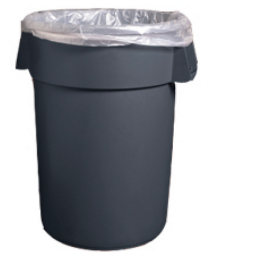 Waste Container 44 Gallon without Lid