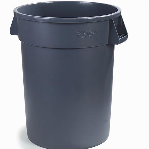 Waste Container 55 Gallon