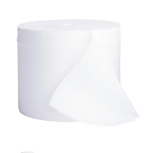Scott Coreless Bath Tissue 4007