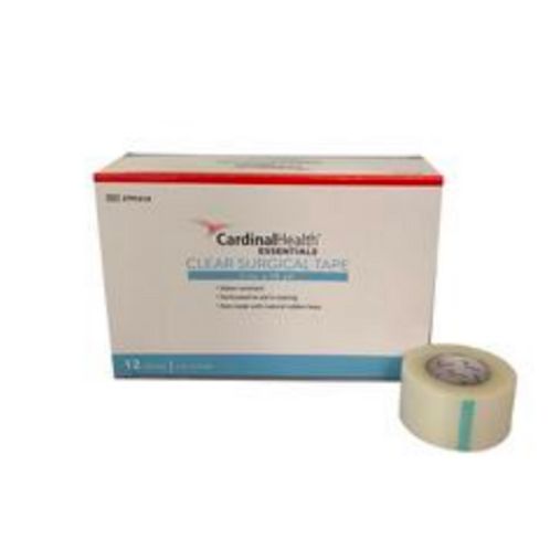 Medical Surgical Tape Cloth