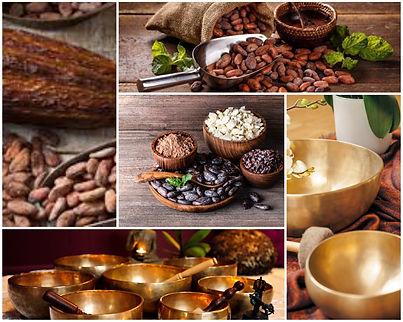 cacao3.jpg