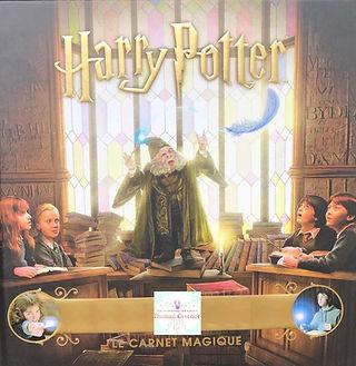 Magie Harry Potter.jpg