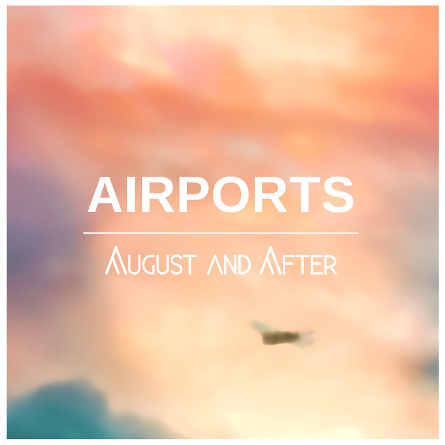 AAA-Airports-Song-Cover-6.jpg