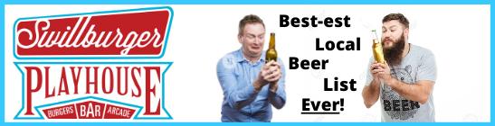 Beer Otaku Ads (1).png