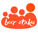 Beer Otaku Cards (6).png