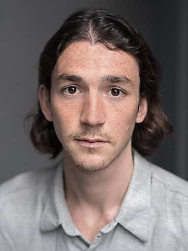 Rory Grant