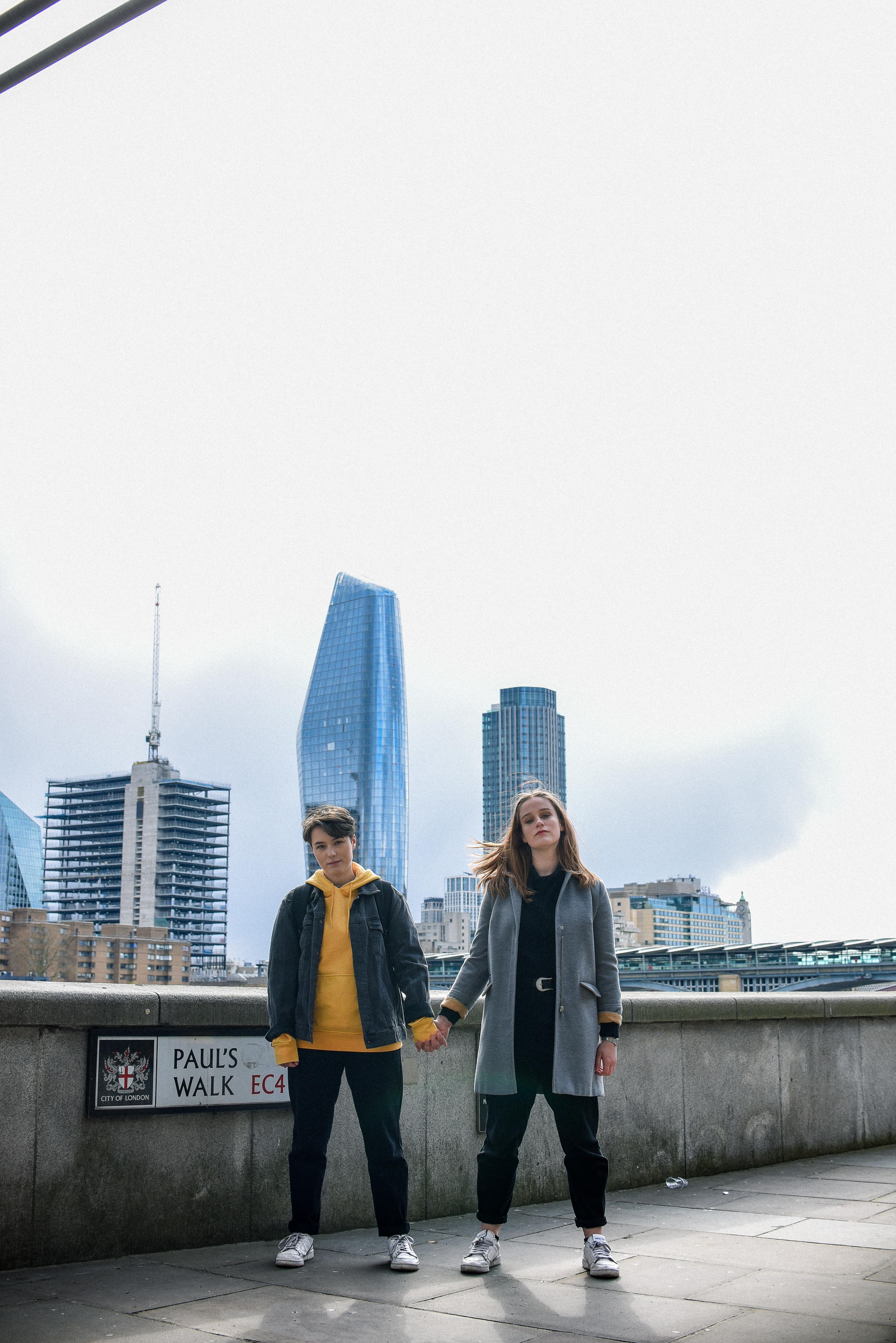 Jo & Ro EP -21