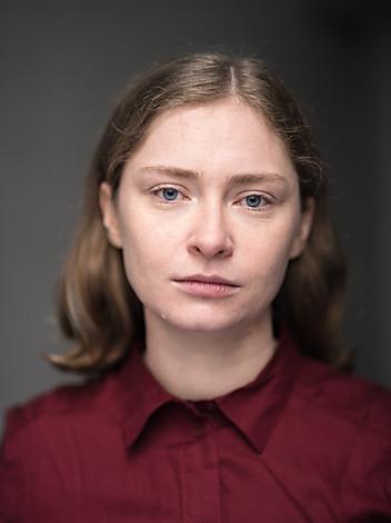 Rebekah McLoughlin -1.jpg