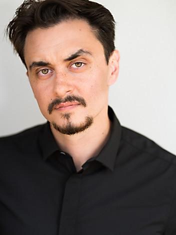 Kamil Borowski