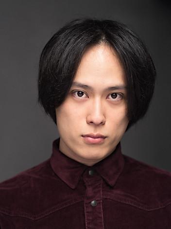 Yuya Sato -2.jpg