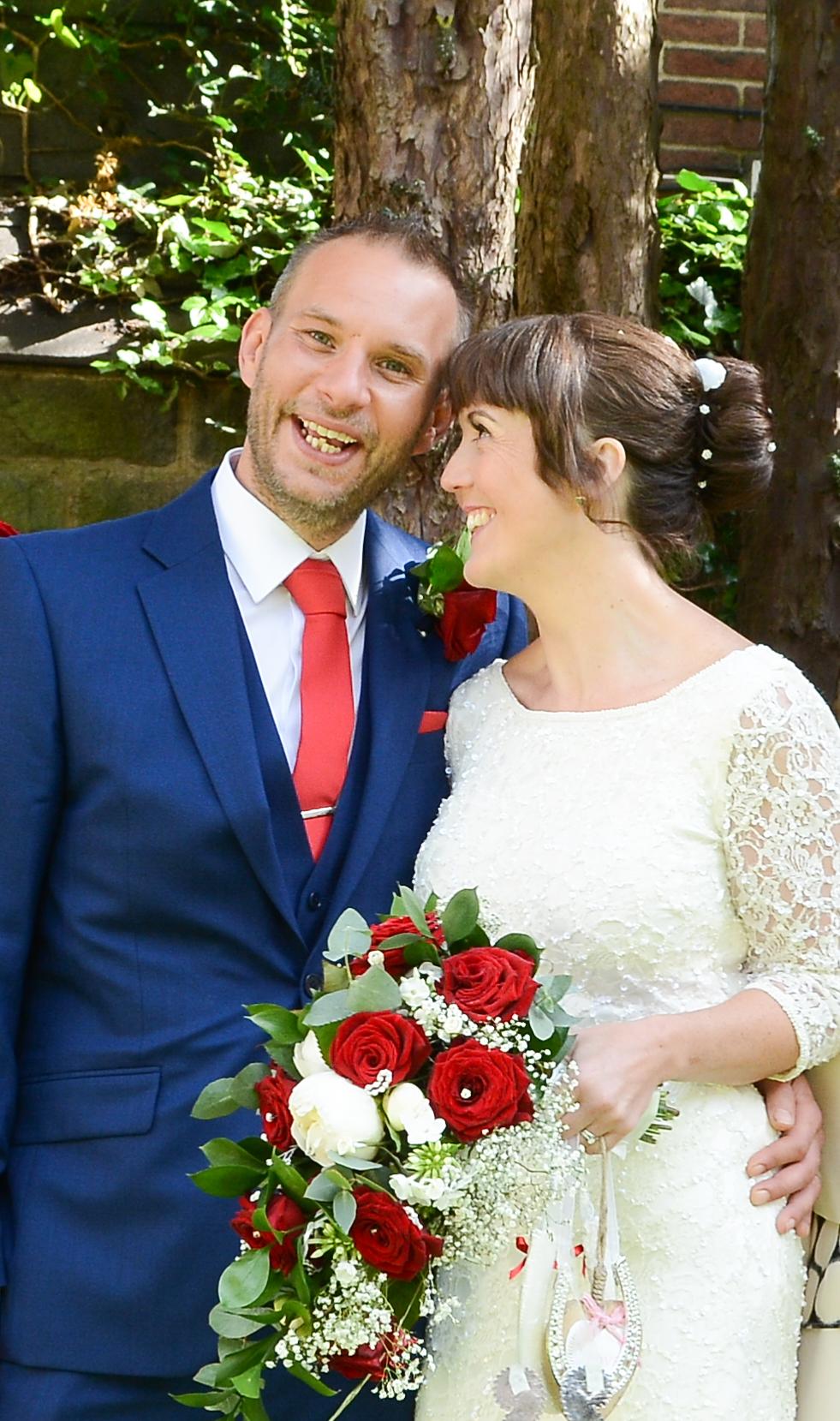 Adam & Yvonne -223.jpg