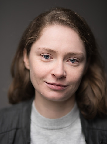 Rebekah McLoughlin -4.jpg