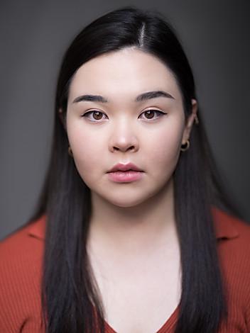 Tessa Wong -3.jpg